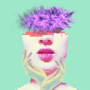 Profile picture for 2.2ul