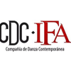CDC IFA
