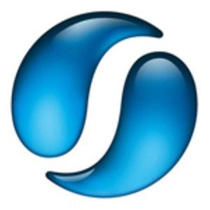 Profile picture for SapphireOne