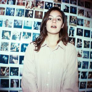 Profile picture for Mirella Cardoso