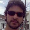 Mauricio Candamil Llano