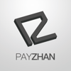 Payzhan