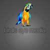 birds eye media