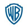 Warner Bros ITVP Spain