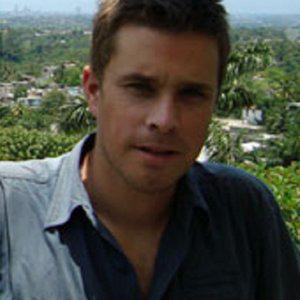 Profile picture for Le Roux Schoeman