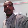 Andile Mpangele