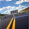 Cruz Control Pictures