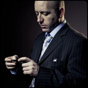 Profile picture for Erich Demerath
