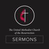 COR Sermons