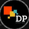 DigitalPromiseStories