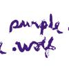 Purple Wolf Ltd.