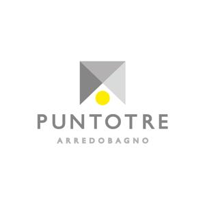 Puntotre Arredobagno on Vimeo