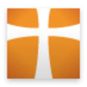 Profile picture for ChristianityDotCom