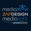 Pascal Nottoli - Medialight-Prod
