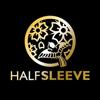 HALFSLEEVE.NET