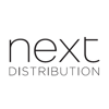 Next Distribution