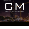 CM Digital Media Hawaii