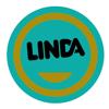 Linda Society