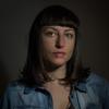 Zoe Vincenti Multimedia