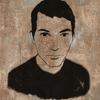 John-Michael Powell