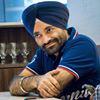 Japinder Singh