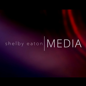 Profile picture for Shelby Eaton