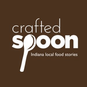 Profile picture for Craftedspoon