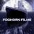 Foghorn Films