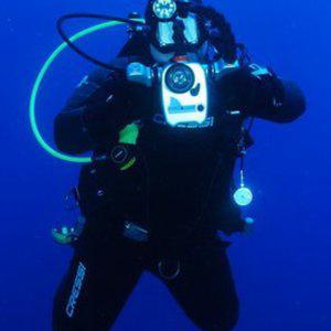 Profile picture for Juan A. Reche