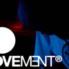 Groovement HQ