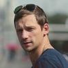 Andrey Krasavin