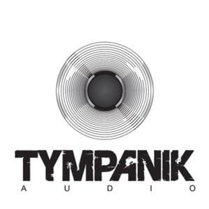 Profile picture for Tympanik Audio