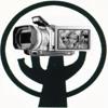 Video Klubben Klostergade