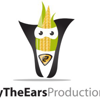 By the Ears Productions