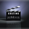 Individuum Casting Production