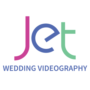 Profile picture for Jet Weddings