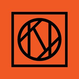 Profile picture for Kalopsia Collective