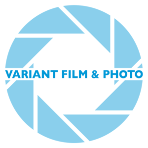 Profile picture for VariantFilm