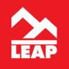 Leapfactory