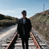 Josh Diaz   Producer
