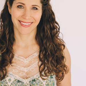 Profile picture for Maria Ciampa
