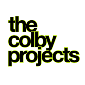 Profile picture for the colby projects