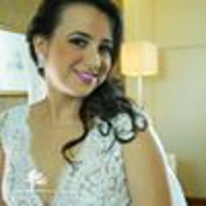 Profile picture for <b>Nayara Rodrigues</b> - 12573068_300x300