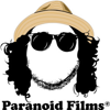 Paranoid Films
