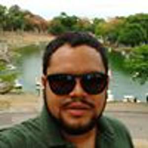 Profile picture for Davi Nogueira