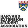 Harvard Extension Student Associ