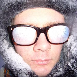 Profile picture for Einar