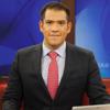 John-Carlos Estrada