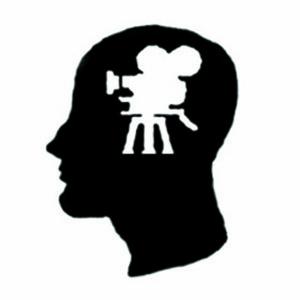 Profile picture for Davide Riva