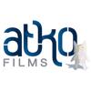 Atko Films